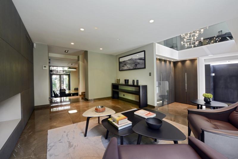 Verkoop van prestige  huis Neuilly-sur-seine 13000000€ - Foto 6