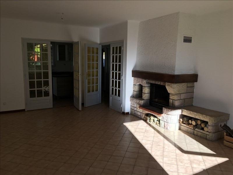 Rental apartment Nimes 970€ CC - Picture 6