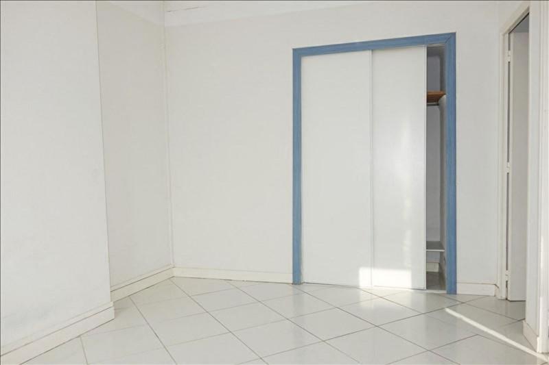 Affitto appartamento Toulon 550€ CC - Fotografia 7