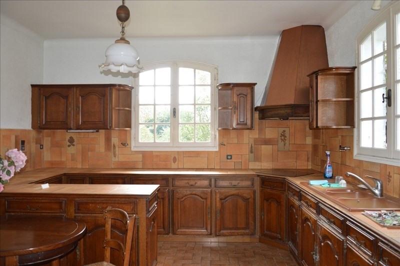 Sale house / villa Orthez 249000€ - Picture 4