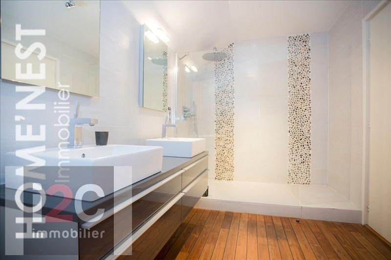 Venta  casa Divonne les bains 1350000€ - Fotografía 8