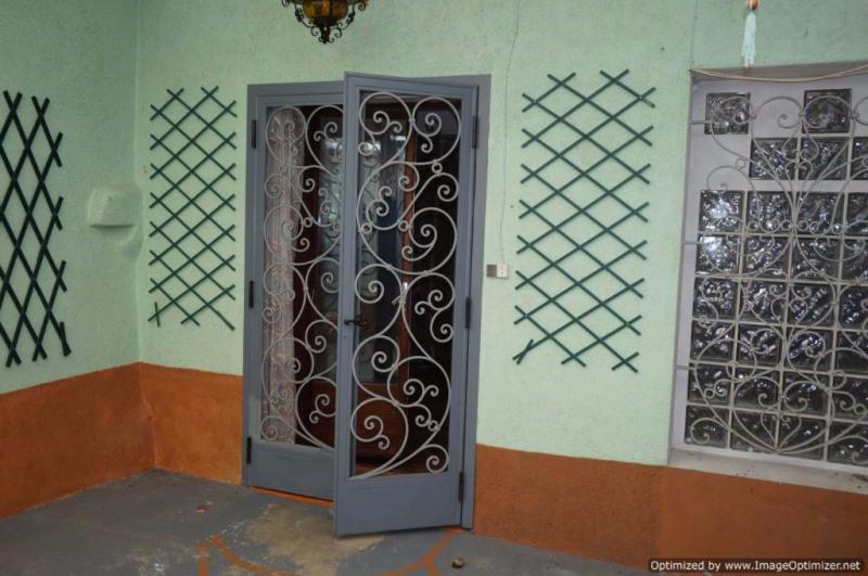 Vente maison / villa Alzonne 69000€ - Photo 16