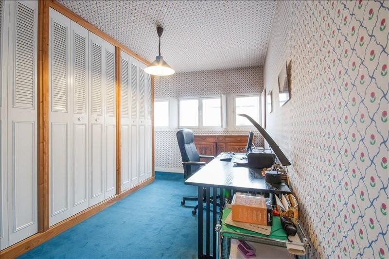 Vente de prestige maison / villa Toulouse 725000€ - Photo 9