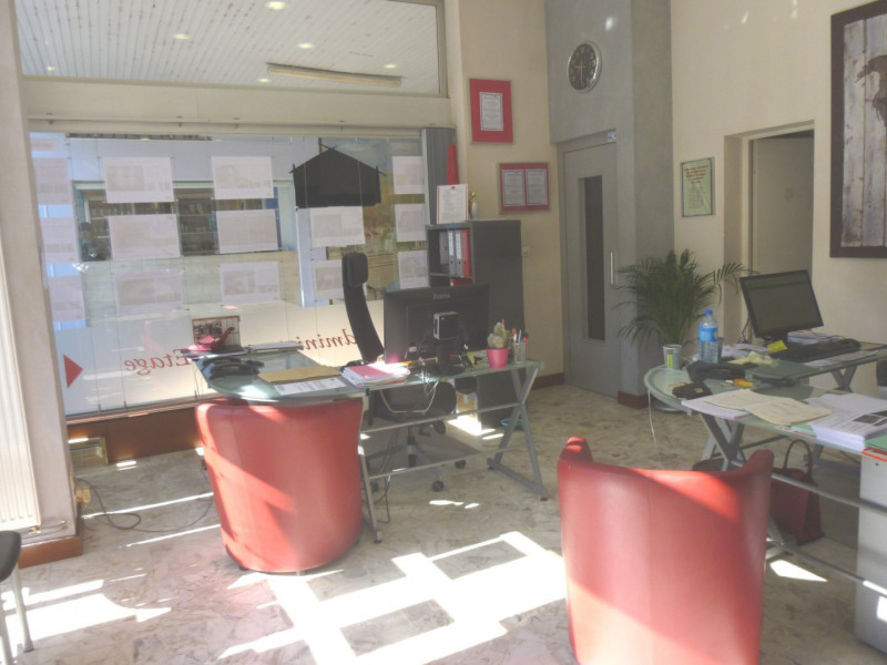 Commercial lease transfer shop Grenoble  - Picture 6
