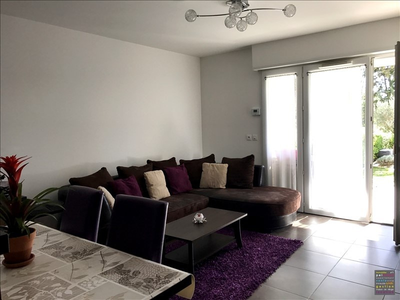 Vente appartement Salon de provence 227000€ - Photo 4