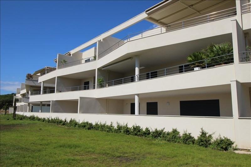 Vente appartement Porticcio 325000€ - Photo 6