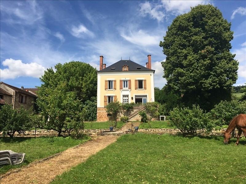 Vente maison / villa Chateau-thierry 362000€ - Photo 1