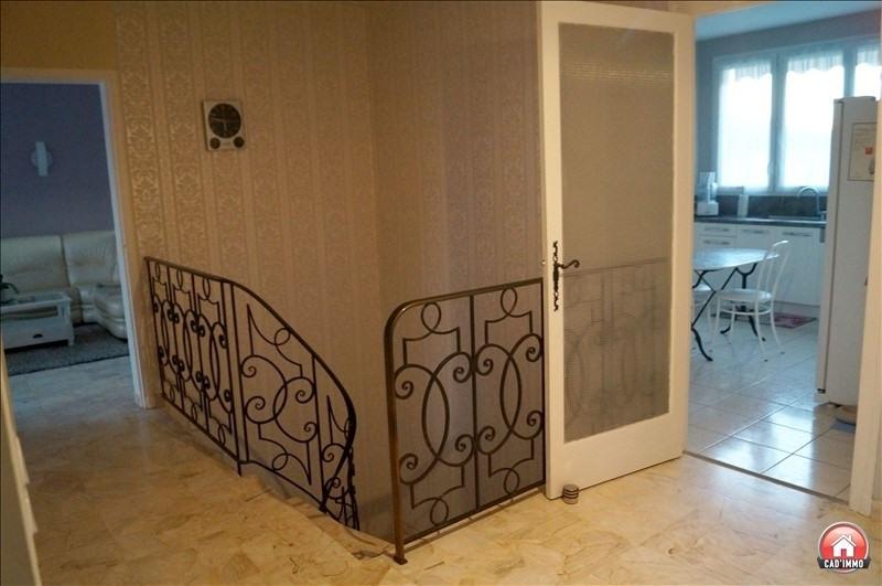 Sale house / villa Bergerac 199350€ - Picture 9