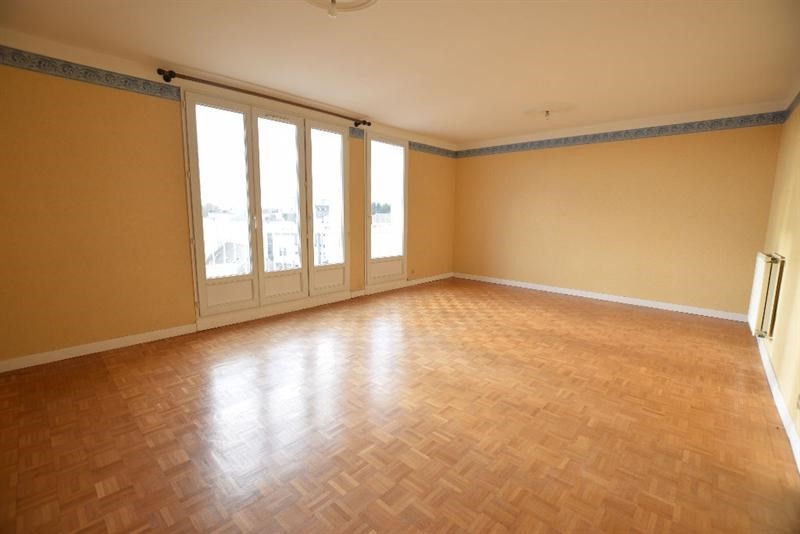 Sale apartment Brest 104 200€ - Picture 3