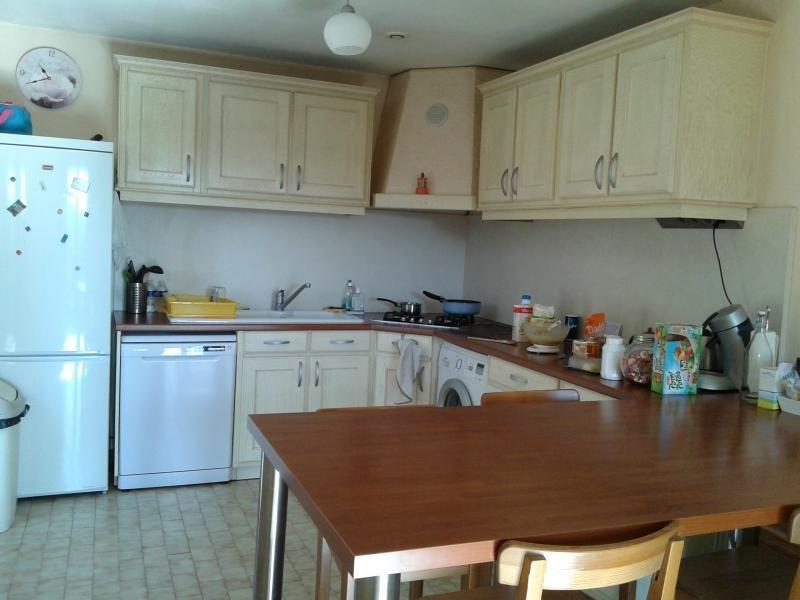 Sale house / villa Callas 283500€ - Picture 7