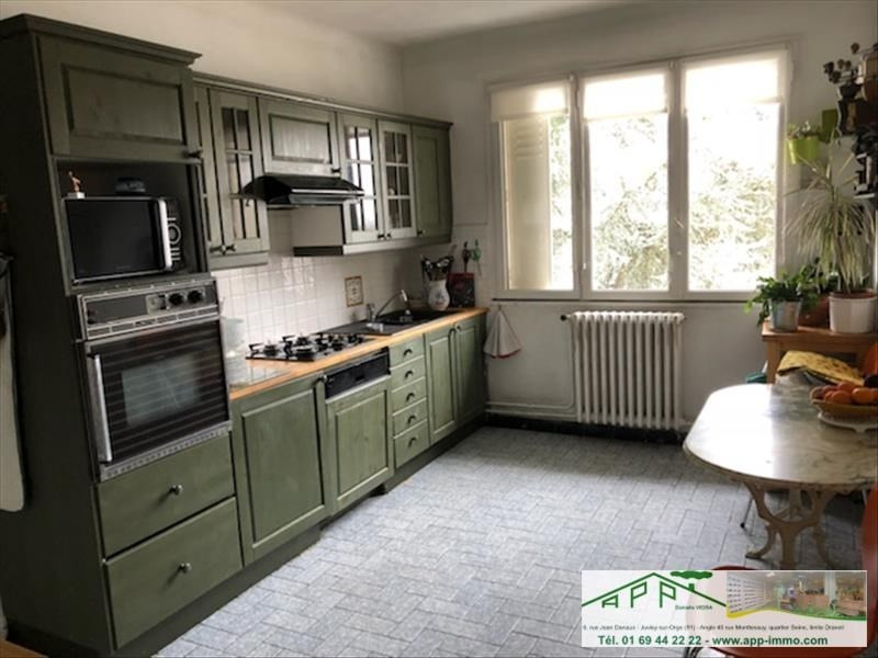 Sale apartment Athis mons 288 500€ - Picture 5
