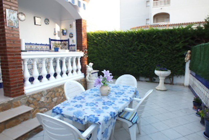 Vente maison / villa Empuriabrava 210 000€ - Photo 4