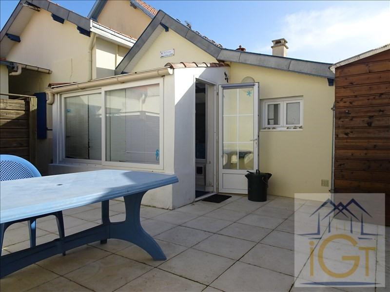 Vente maison / villa Chatelaillon plage 179900€ - Photo 1