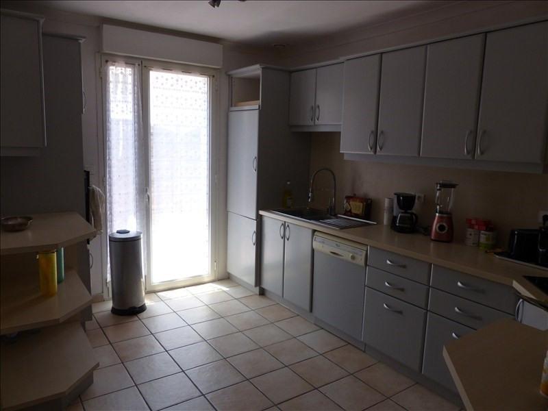 Vente maison / villa Beziers 150000€ - Photo 3