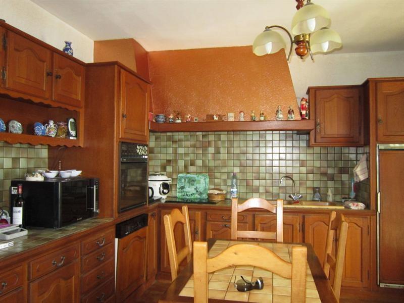 Sale house / villa Saint palais sur mer 548625€ - Picture 8