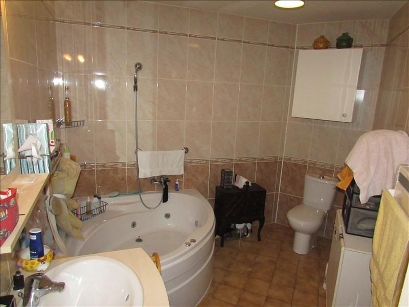 Sale house / villa Beziers 128000€ - Picture 6