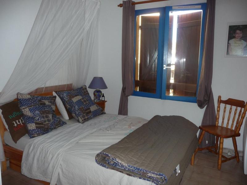 Venta  apartamento Sanary sur mer 210000€ - Fotografía 5