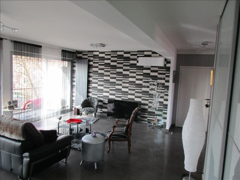 Vente appartement Montauban 248000€ - Photo 1