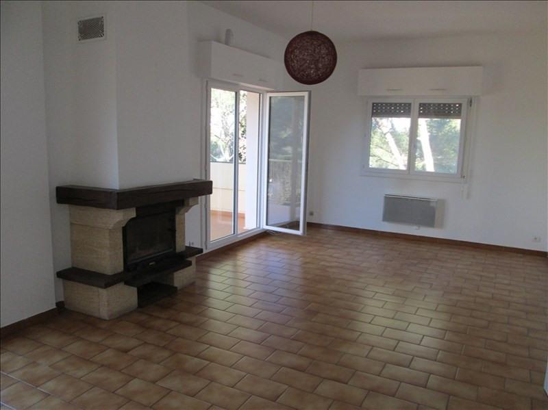 Vente maison / villa Sete 498000€ - Photo 3