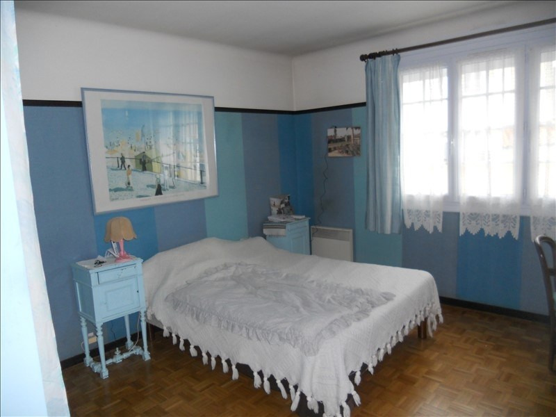 Sale house / villa Les sables d olonne 367500€ - Picture 4