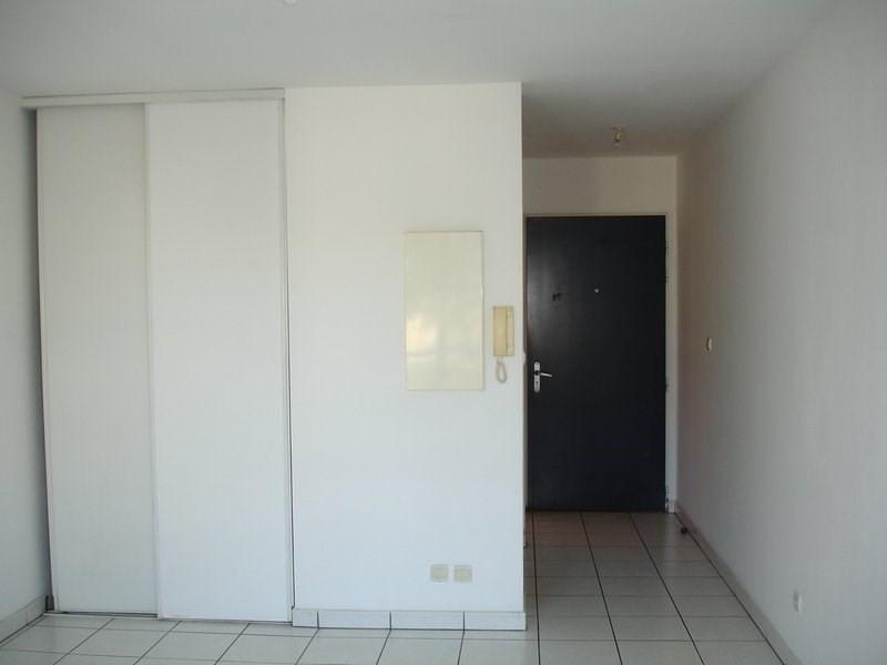 Vente appartement Ste clotilde 43500€ - Photo 2