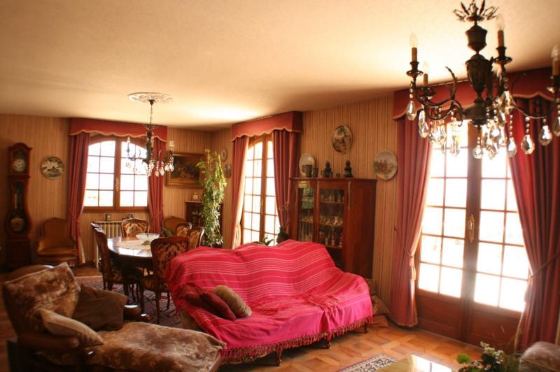 Vente de prestige maison / villa Moirans 795000€ - Photo 9