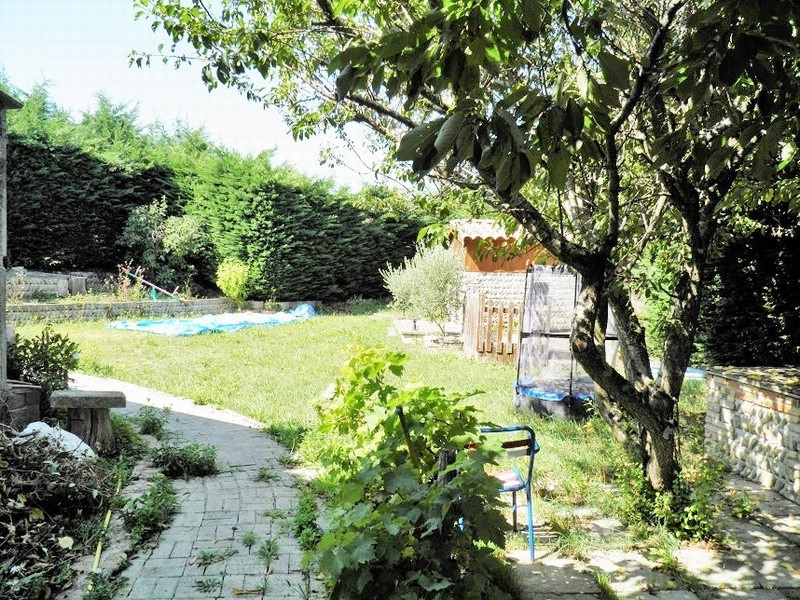 Vente maison / villa Le grand serre 300 000€ - Photo 4
