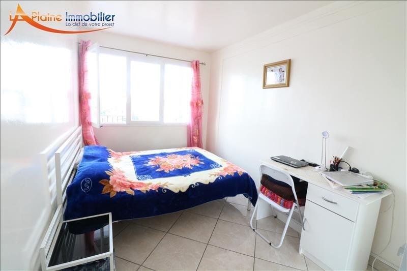Vente appartement Saint denis 211000€ - Photo 4