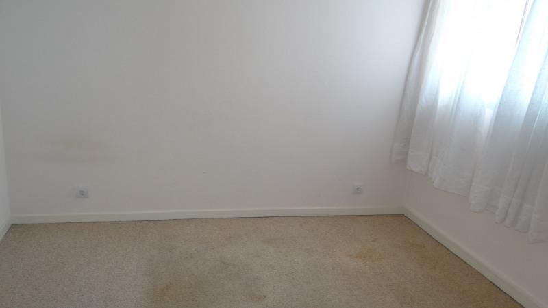 Sale apartment Cavalaire 580000€ - Picture 8
