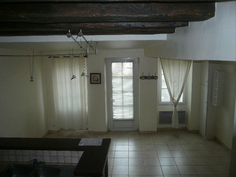 Vente maison / villa Sancerre 61500€ - Photo 10