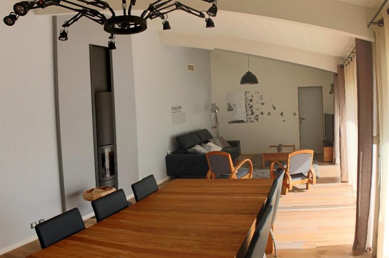 LA BREDE, dans quartier très agréable maison 140 m² sur 840 m² terrain