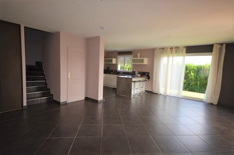 Vente maison / villa St jean de soudain 241000€ - Photo 6