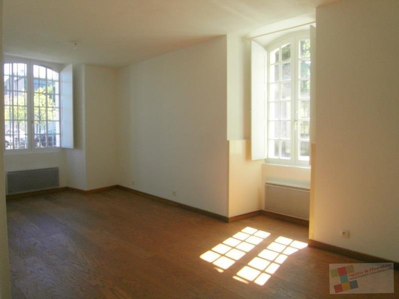 Location appartement Cognac 420€ CC - Photo 1