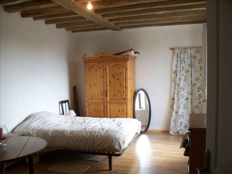Vente maison / villa La ferte sous jouarre 645000€ - Photo 6