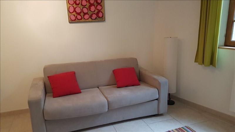 Location appartement Salon de provence 403€ CC - Photo 4