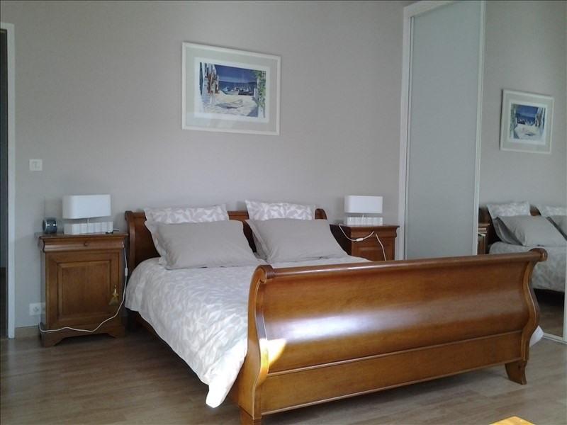 Revenda casa Morainvilliers 842000€ - Fotografia 6