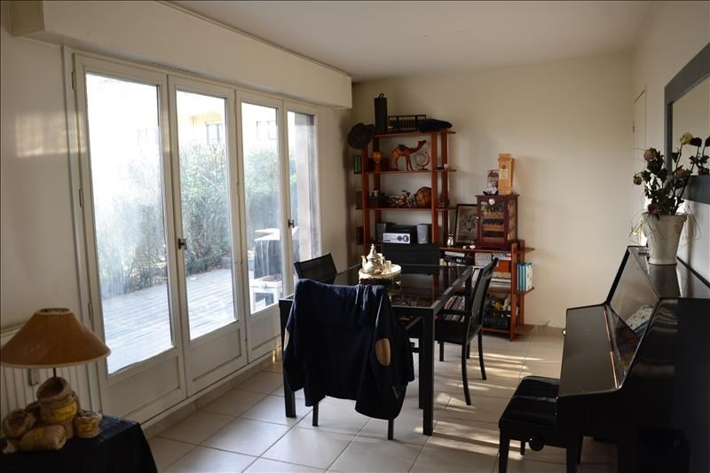 Vente appartement Cergy 229 000€ - Photo 4