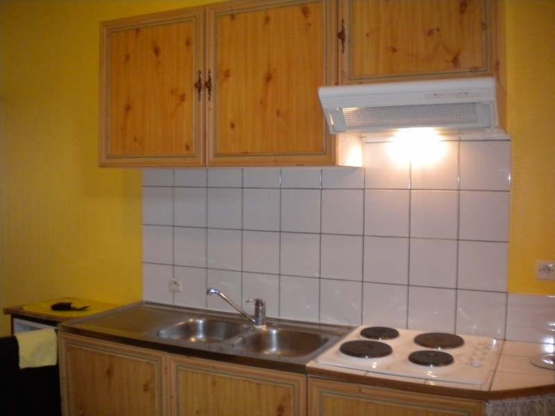 Location appartement Vendome 300€ CC - Photo 6