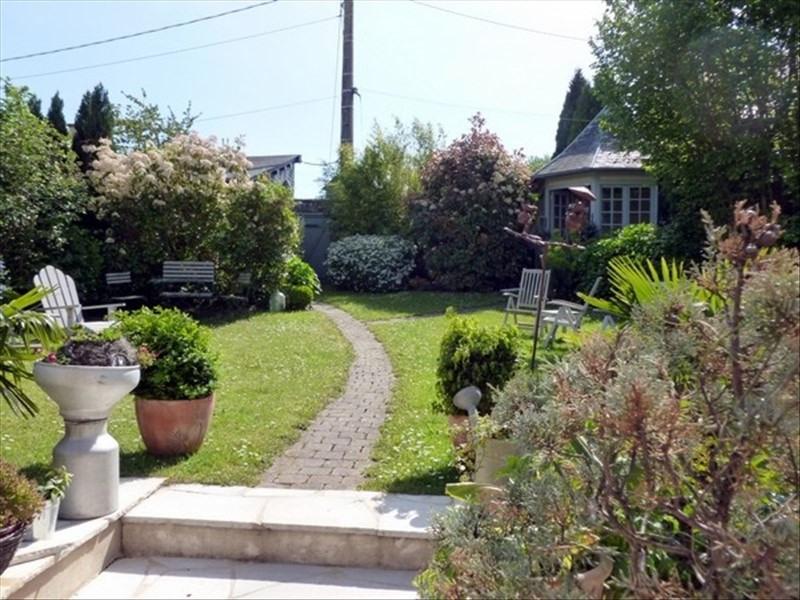 Deluxe sale house / villa Honfleur 997500€ - Picture 9