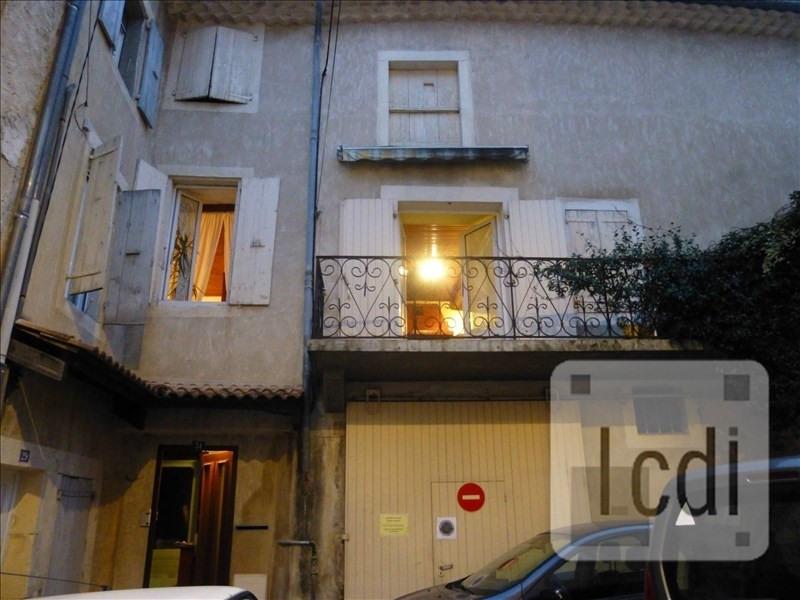 Vente appartement Montelimar 84900€ - Photo 2