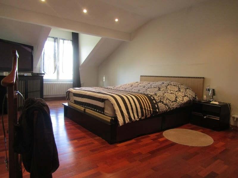 Deluxe sale house / villa Franconville 525000€ - Picture 9