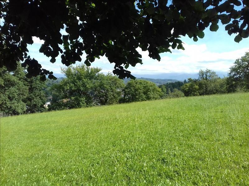 Vente terrain Gan 121000€ - Photo 2