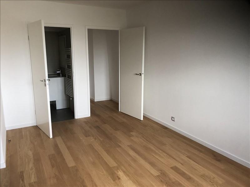 Location appartement Puteaux 3000€ CC - Photo 5
