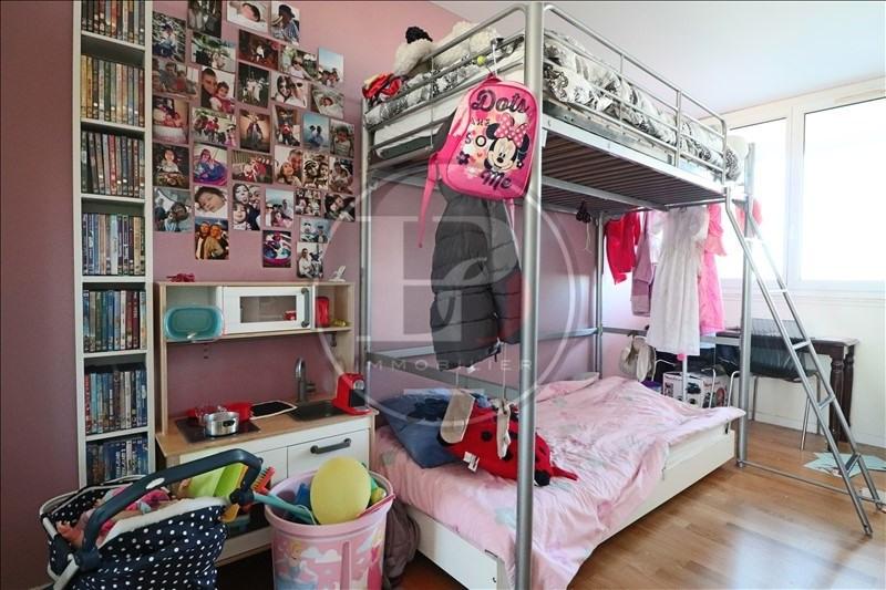Vendita appartamento Le pecq 278000€ - Fotografia 4