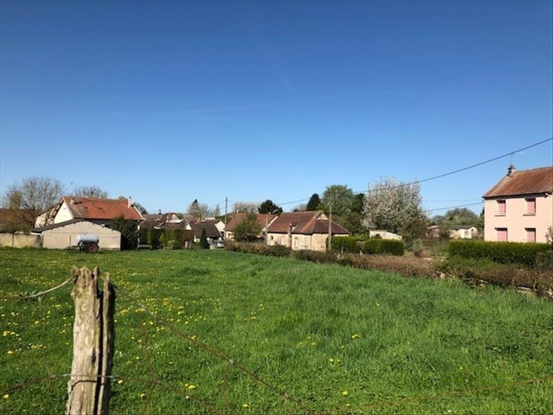 Vente terrain Les essarts le vicomte 215000€ - Photo 6