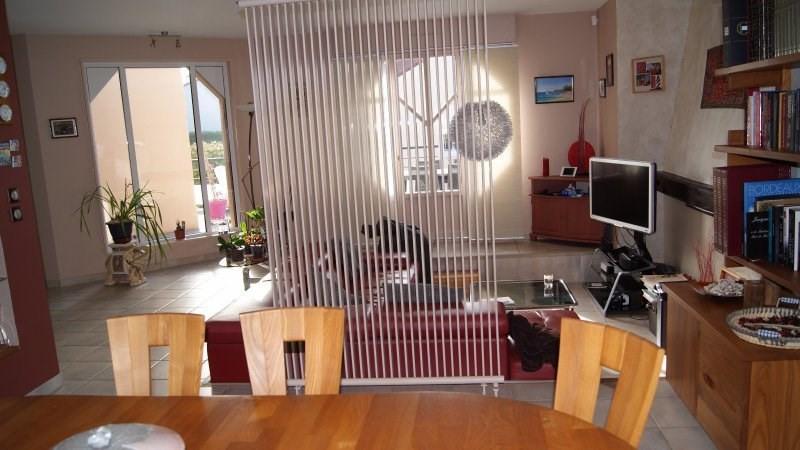Vente maison / villa Liverdun 315000€ - Photo 4