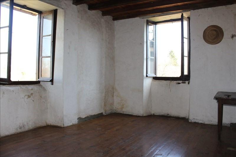 Vente maison / villa Buziet 85000€ - Photo 4