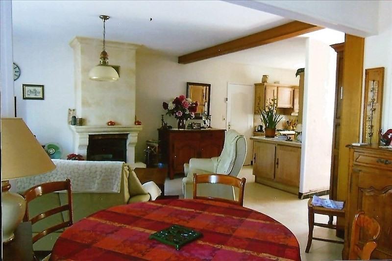 Sale house / villa Vineuil 170000€ - Picture 3