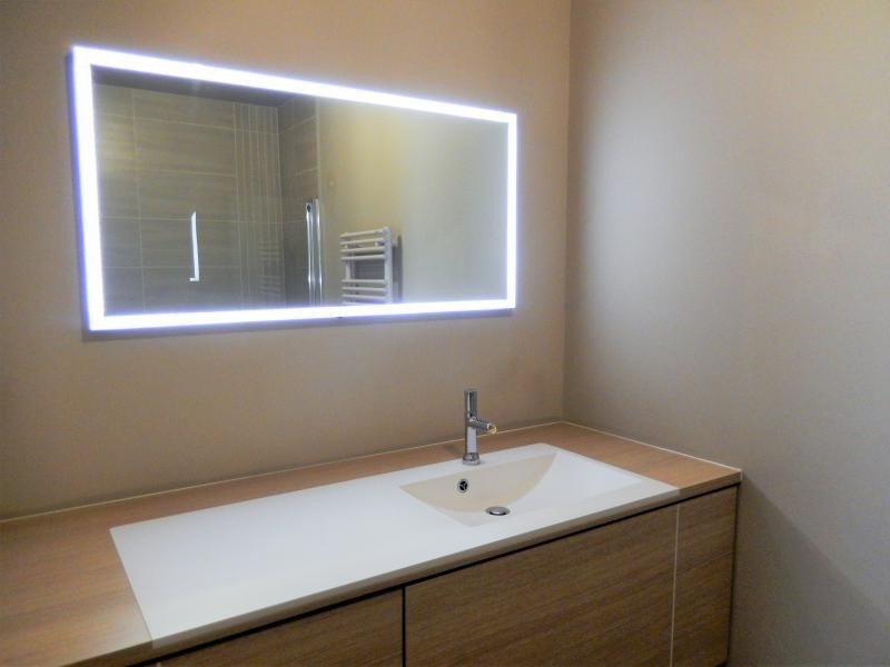 Deluxe sale apartment Lattes 215000€ - Picture 3
