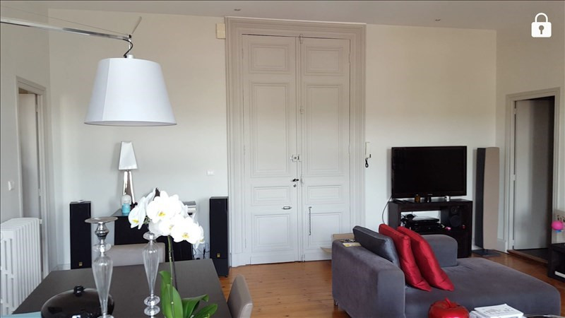 Sale apartment Agen 185 000€ - Picture 4